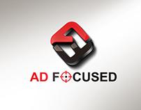 Ad Focused