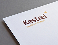 Kestrel Investment Partners