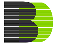 Behnkes3Design - Logo Design