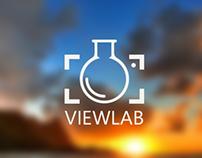 ViewLab