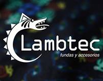 Lambtec (branding)