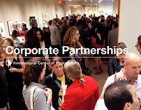 ICP | Corporate Sponsorship Deck