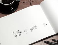 Slf Illustration #14