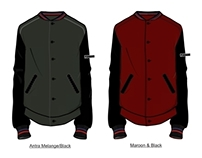 Men's Winter Wear Jacket Collections