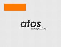 Atos Magazine