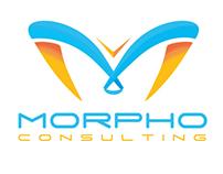 Morpho Consulting Logo