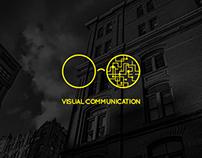 Visual Communication (Identity)
