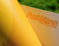 Funktions