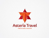 Asteria Travel