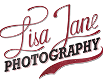 Lisa Jane Photography