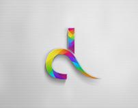 D2C Branding Project