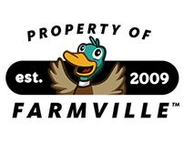 FarmVille University
