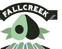FallCreek Permaculture