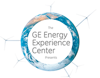 GE Grid IQ Experience Center