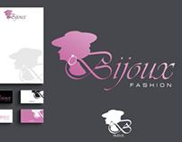 Bijoux Fashion Design