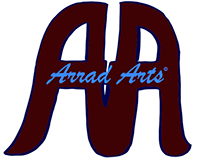 Arrad Arts