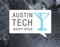 Austin Tech Happy Hour