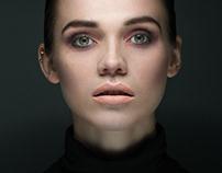 Chloe Bell