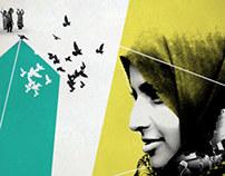 ALBAGHDADIA · public opinion (2011)