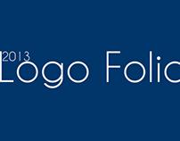 Logo Folio 2013