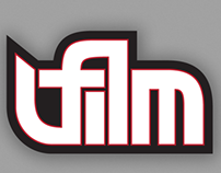 TractionFilm - tfilm [Logo]