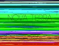 N O V A T E R R A   vol. II