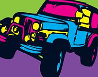 JeepJam