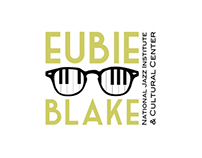 Eubie Blake National Jazz Institute