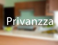 Privanzza