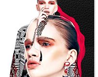 F/Collage