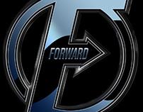 Forward DVD Series