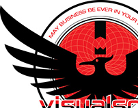 VisualSolve Conference Brand