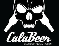 CalaBeer