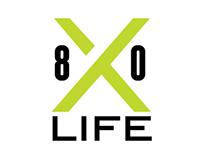 1080 Life