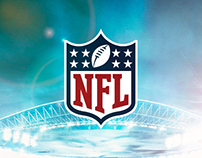 NFL Network Fantasy Football App Redesign