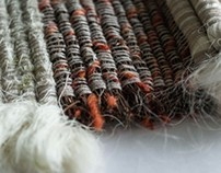 Unconventional Weft