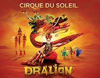 Cirque Du Soleil Panama