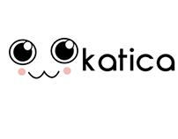 kawaii a color =D