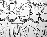 Horsepower