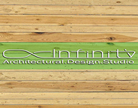 ArchitecturalDesignStudio-Infinity/ Intro @2014.