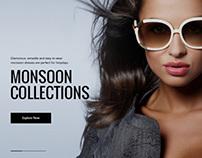 Paris Costume & Designers India Pvt Ltd