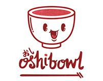 Oshibowl