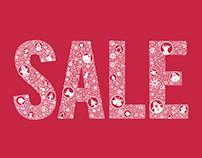 Carphone Warehouse Christmas Sale 2014