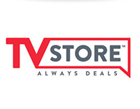 TVSTORE Brand