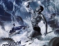 Poseidon Conquest