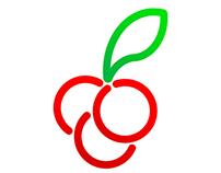 Lingonberry - Company Branding & Identity