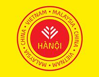Hanoi, Restaurant