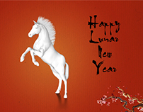 Happy Lunar New Year from The Color Club