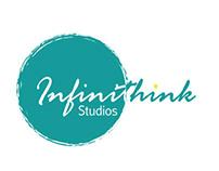 Design Studio Logos