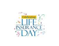 CANH Life Insurance Day